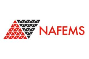 Member of NAFEMS