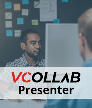 VCollab Products - VCollab Presenter
