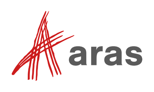 aras logo