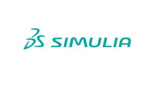 simulia-logo